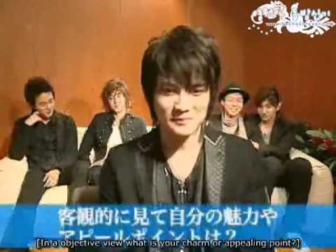 DBSK - interview with arabic sub (part 2).mov