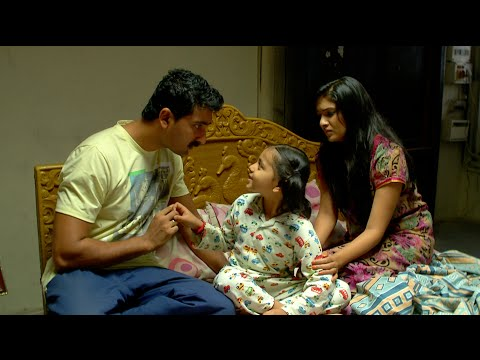 Deivamagal Episode 564, 07/03/15