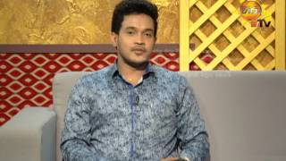 Morning Show EP 1282   2017-07-26