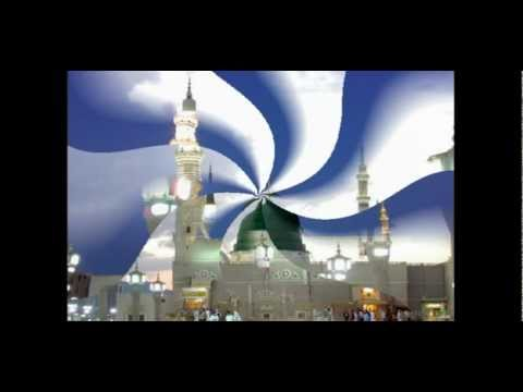 Dardo Alaam K Mary Howe Naat By Haji Mushtaq Qadri Attari video