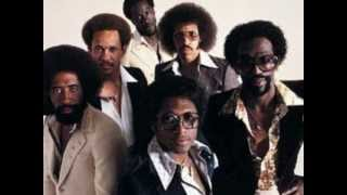 The Commodores - Brick House