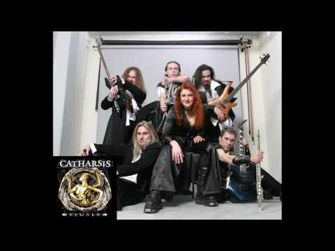 Catharsis - Страж времен