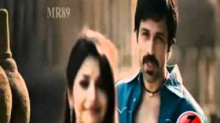 Pee Loon Song- Once Upon a Time In Mumbai (2010)(HD)