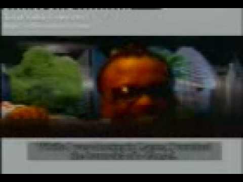 Osupa Saheed Hot Shot ..3gp video