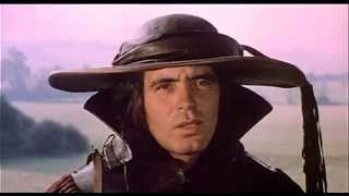 The Canterbury Tales (1972) - Trailer