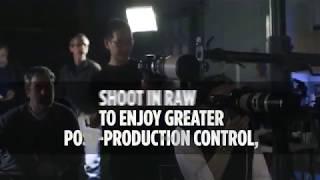 01. imagePROGRAF PRO 2000  Top Tips  video