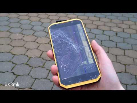 Купить защищенные смартфоны на алиэкспресс