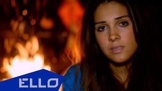 Дарина Кочанжи - Небо Тихо Плачет