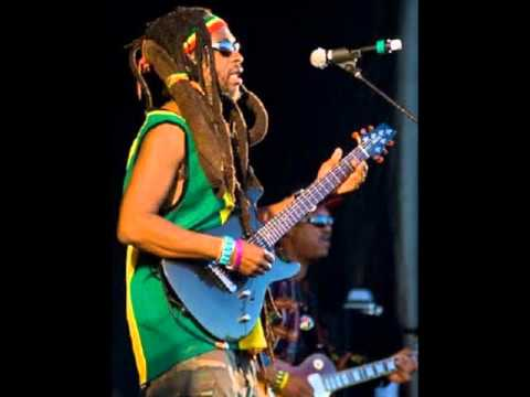 Steel Pulse - Soldiers- live 4/10/81
