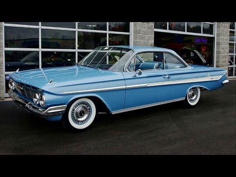 1955 1956 1957 Belair Nomad Chevy 210 TriFive power