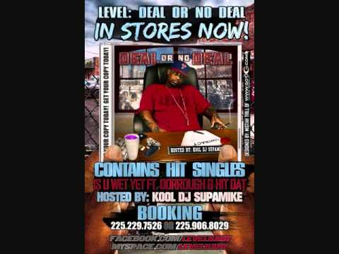 Level Let Me Hit Dat.wmv video