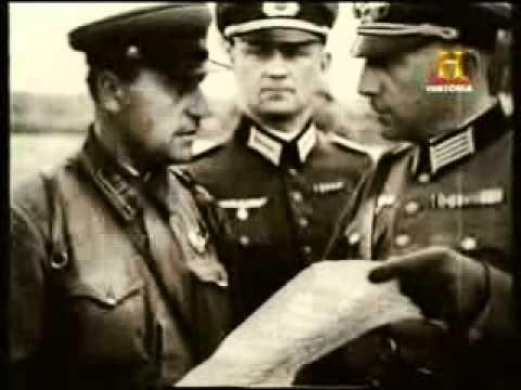 Historia de la Unión Soviética, sus masacres y genocidio (5_6)