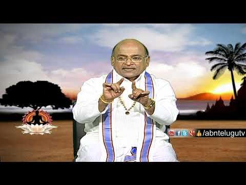 Garikapati Narasimha Rao About Balamuralikrishna | Nava Jeevana Vedam