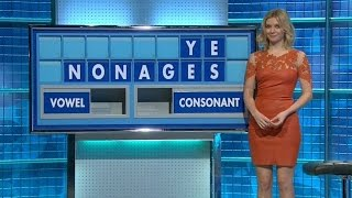 Rachel Riley - Countdown 74x040 2016,02,26 1510c