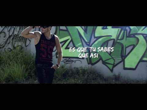 Juandy Music – Love Paradise (Video Lyrics) videos