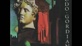 Nodo Gordiano - Il Conformista