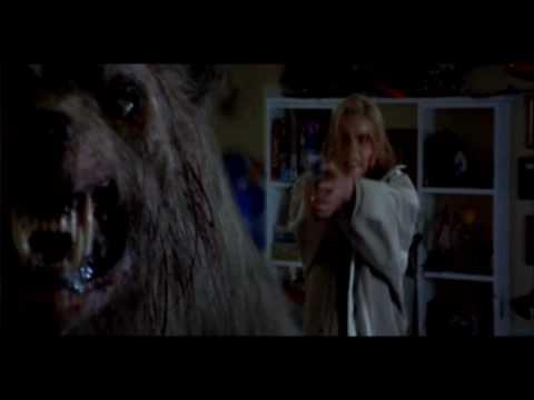 Full Moon Movies Full Moon Werewolves