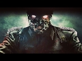 Burn It To The Ground Call Of Duty Zombies GMV TeaTime mp3