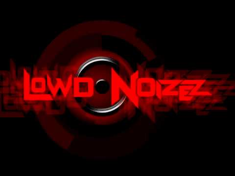 Outasight - Tonight Is The Night (LOWD NoiZeZ Remix)