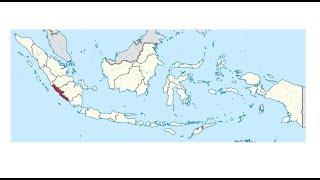 Download Lagu Lirik Lagu Nusantara - Umang-umang - Bengkulu Gratis STAFABAND