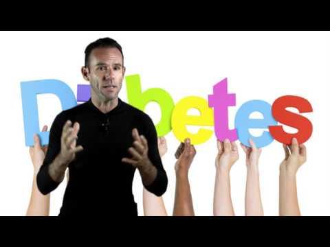 Dieta Cetogênica E O Diabetes