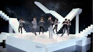 Watch Ukiss A Shared Dream video