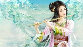 Epic Chinese Music - Han Dynasty