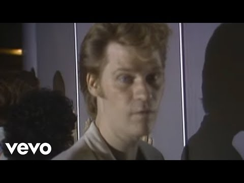 Hall & Oates - Your Imagination
