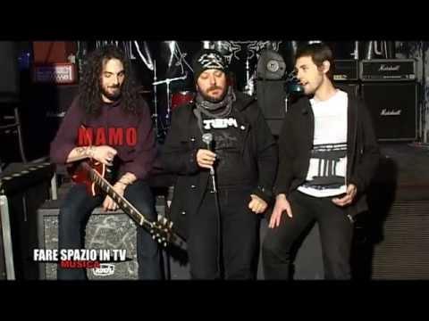 FSTV | Musica – Presentazione nuova stagione [04-02-2012]