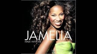 Watch Jamelia Hustle video