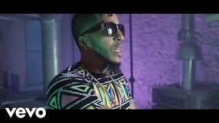 Rey D Nova - Bulto (Official Video) ft. Raphy Motiff & DMO Sikosis