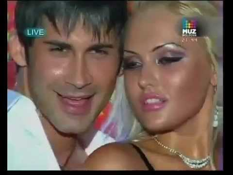 Dan Balan - Justify Sex LIVE (Edit sound).mp4