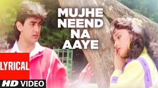 "download lagu ""mujhe Neend Na Aaye"" Full Al   Dil gratis"