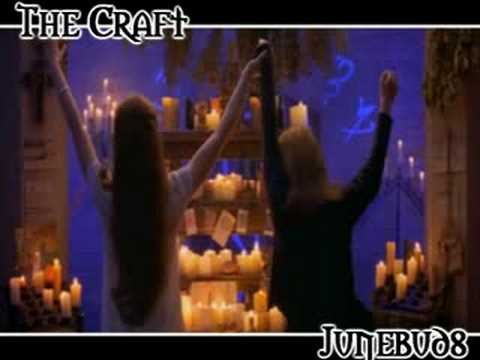 The Craft - How Soon Is Now