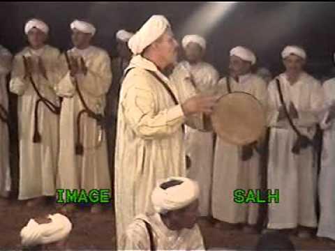 Clip video ahwach imjade a idihya l'été 2009 - Musique Gratuite Muzikoo