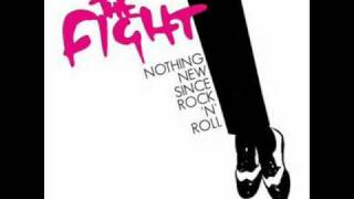 Vídeo 18 de The Fight (Punk)