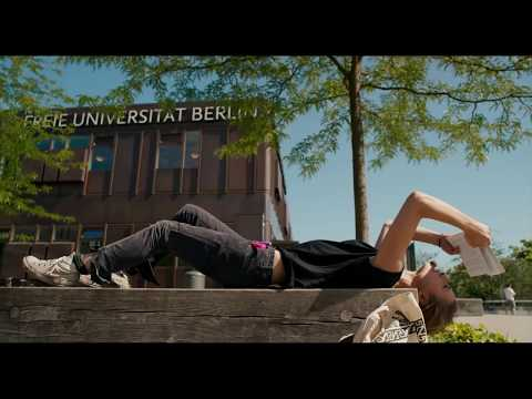 FUCKING BERLIN - Watch film: https://play.google.com/store/movies/details/F_g_Berlin?id=EqzJxDLx17Y thumbnail