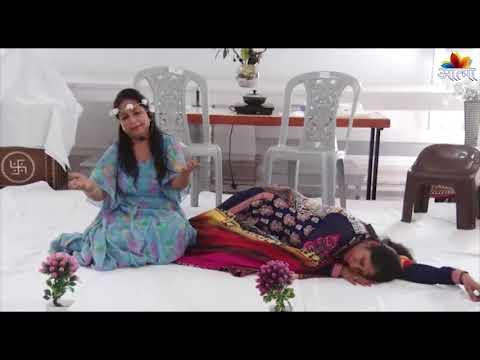 BETI MERA ABHIMAN BAHU MERA BAHUMAN (Play) By Adarsh Jain | Jain Sthanak Civil Lines Ludhiana