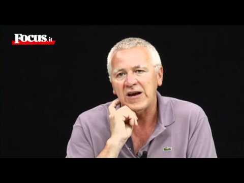 La scoperta del Bosone di Higgs: intervista al fisico del CERN Gigi Rolandi