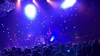 download lagu The Revivalists - Wish I Knew You - Live gratis