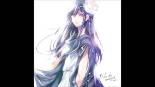 Nightcore - Akatsuki no Yona Ending 2 Male version