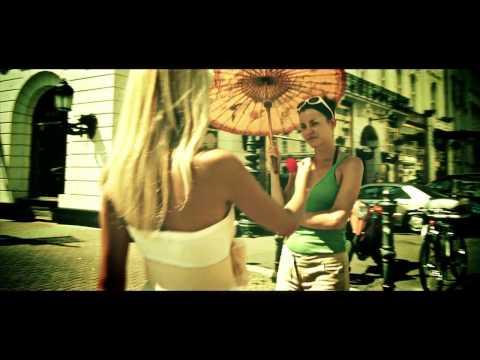 Bikini - Szép Vagy Videó Klip.