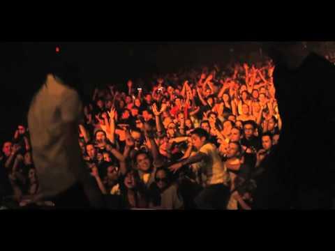 Likhe Jo Khat Tujhe - Remix (Rapper Himz Liljon Kami-k Steve...