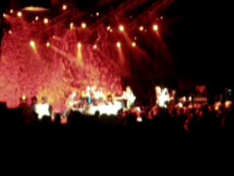 Goo Goo Dolls - Home live