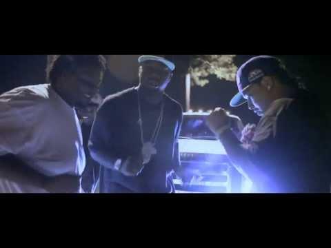 Strickly Biniz Fuk Boy Music Video video