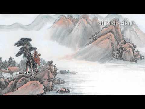 Joseph Koo 顧嘉煇 Tvb Theme Medley 武俠名曲選 video