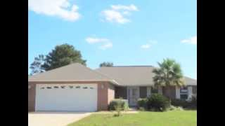 Navarre Foreclosures - Holley By The Sea - Williams Group Foreclosure Sales - 32566
