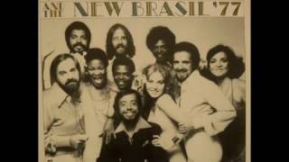 Sergio Mendes And The New Brasil 39 77 The Real Thing Long Version