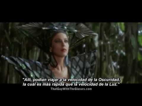 Critico de la Nostalgia - 107 - La Historia sin Fin 2 (The Neverending Story 2)