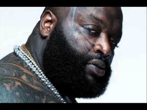 New 2012 Rick Ross Type Beat (See The Pain In My Eyes) Prod. By J-Fig Productions